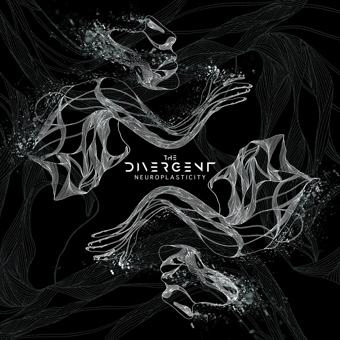 The Divergent - Neuroplasticity [EP] (2019)