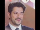 Good morning my friends 🌟《《 @burakozcivit 》》🌟 tbt buraközçivit ♥️ FahriyeEvcen…""