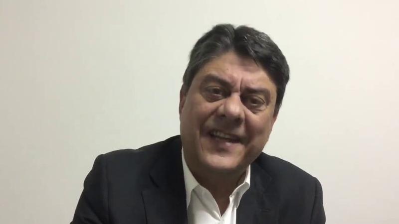 GRAVÍSSIMO!! Deputado do PT fala em Fechar STF mas nenhum Defensor da Democracia se manifesta !!