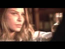 Lucifer | Люцифер | Chloe Decker | Хлои Декер | vine
