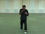 Как научиться драться и Как победить в драке. Урок 4   vk.com/biblioteka_trenirovok