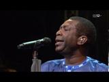 Youssou N'Dour et le Super Etoile de Dakar - Live Estival Jazz Lugano 2014