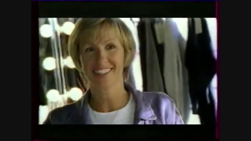 Реклама и анонс (ОРТ, 02.05.2002)