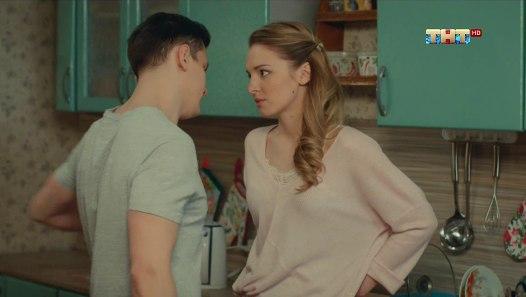 Соколов и Катя 2х19