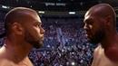 UFC239: Видеоблог – Эпизод 6