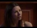 Ser bonita no basta Episodio 108 Marjorie De Sousa Ricardo Alamo