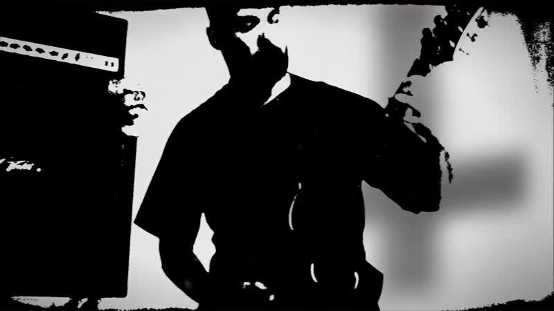 DEICIDE - End the Wrath of God 2013 (9)