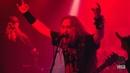 Incantation live at Saint Vitus on March 23, 2018