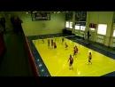 Соревнования по Волейболу в Петрозаводске