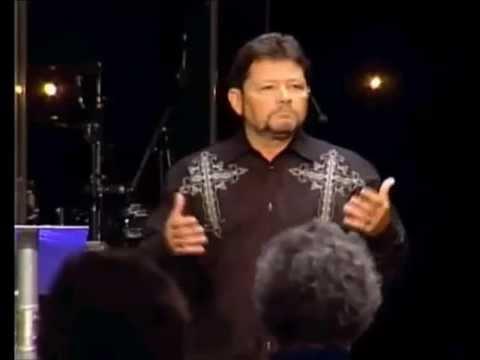 1 8Карри Блейк6 тех молитва провозглашение