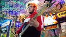 THE RED PEARS - Forever (Live at JITVHQ in Los Angeles, CA 2019) JAMINTHEVAN