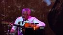 Comus - Diana (Live @ Roadburn, April 11th, 2014)