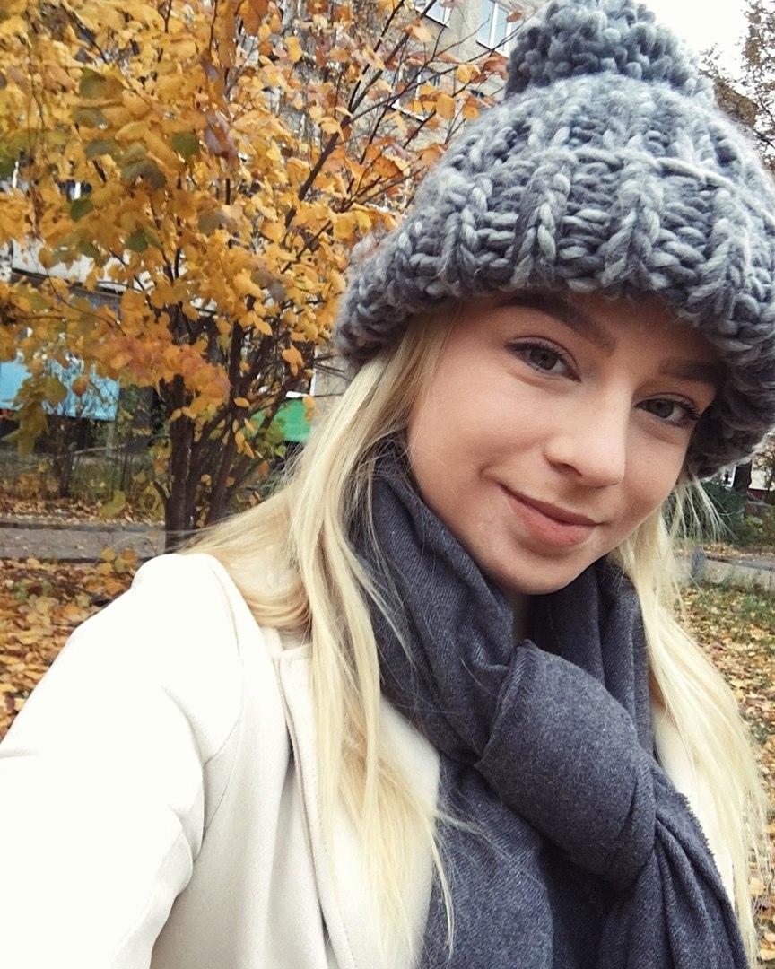 Екатерина Борисова-Дмитрий Сопот - Страница 13 NlN_PYmH7L4