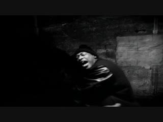 LL Cool J feat Keith Murray feat Prodigy feat Fat Joe feat Foxy Brown - I Shot Ya (Remix)