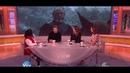 Почему все любят Джейме Ланнистера? Игра престолов. Шоу The View русские субтитры