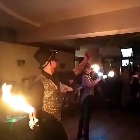 Kira_erzulie_freda video
