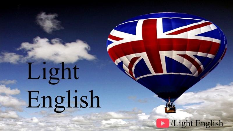 Light English Intelligent magic creatures from Harry Potter Разумные существа из Гарри Поттера