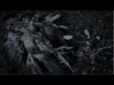 Gary Numan - 'The Fall' Official Promo Video