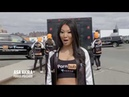 VergeDay in NYC with Pornhub and Asa Akira on Wall Street