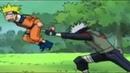 Kakashi faz Mil Anos De Morte No Naruto - Naruto