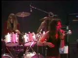 ALICE COOPER - Im Eighteen _ Black Juju 1971