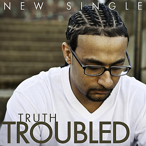 Truth альбом Troubled