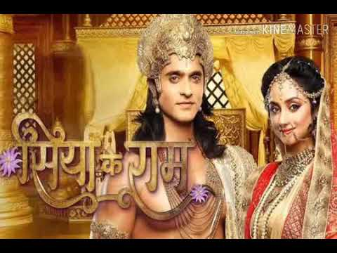 Siya Ke Ram All Chaupai Songs | Complete Chapter | Audiobox