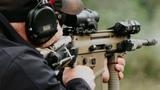 Why Navy SEALs Hate the FN SCAR 17 - Vigilance Elite