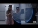 [4x02] Supergirl - Lena Luthor scenes pt 3