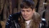 ДОМ-2 Город любви 1379 день Вечерний эфир (18.02.2008)