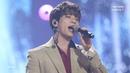 Onlyyoujh✨ HAPPY BIRTHDAY TO JONGHYUN - 170302 재연 An Encore Jonghyun Full Ver.