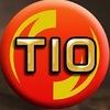 Total Influence online (TIOnline). Онлайн игра
