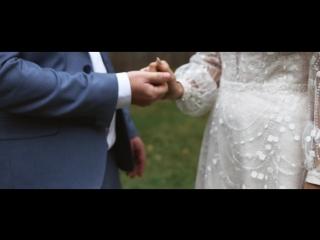 Ведущая на свадьбу Екатерина Морина