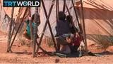 Zaatari Refugee Camp World's largest solar plant opens in Jordan