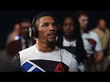 Kevin Lee Highlights - ''In the Zone''