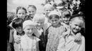 Назад в СССР. Как мы жили в СССР. Деревня Счастливые люди. Суть СССР История СССР. СССР