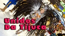 Rio Carnival 2012 Desfile Unidos Da Tijuca