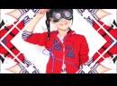 Junior Fashion Planet TV / май 19