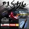 DJ Style Show Ep 129