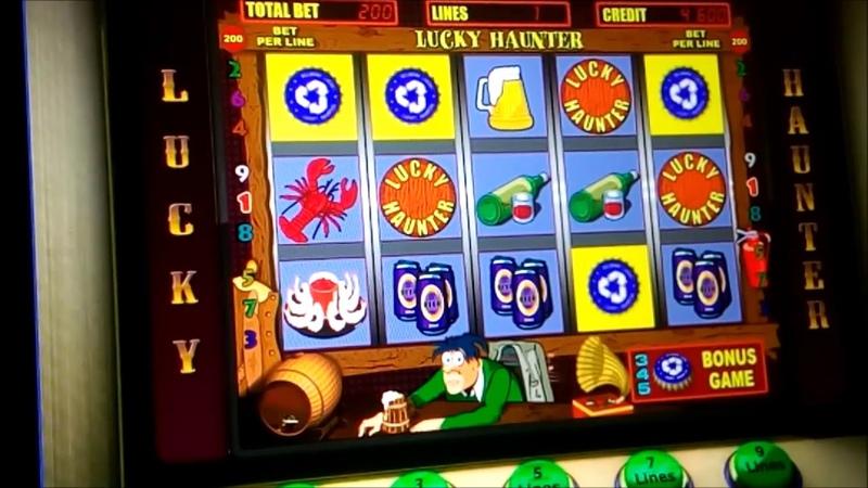 Эдик казино Вулкан. Игровые автоматы онлайн, как выиграть новичку