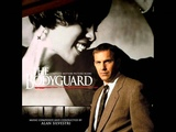 Alan Silvestri - Theme From The Bodyguard