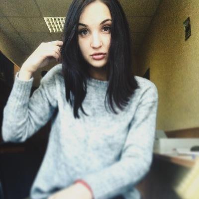Ирина Субаткевич
