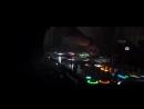 Underground Resistance - Live @ Red Bull Music Festival Berlin: S3kt0r UFO – 30 Jahre Techno 2018