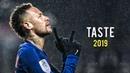 Neymar Jr ► Taste - Tyga ● Skills Goal 2018/19 | HD