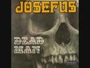 Josefus - Crazy Man@1970