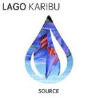 Lago альбом Karibu