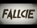 FALLCIE - You Are Nothing (23.11.18)