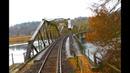 ★ Cab ride along the Rhein Glattbrugg Basel RB Switzerland