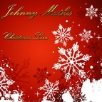 Johnny Mathis альбом Christmas Love