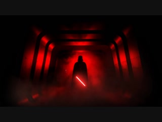 Звездные войны - Перейти на темную сторону / Star Wars - Come to the Dark Side